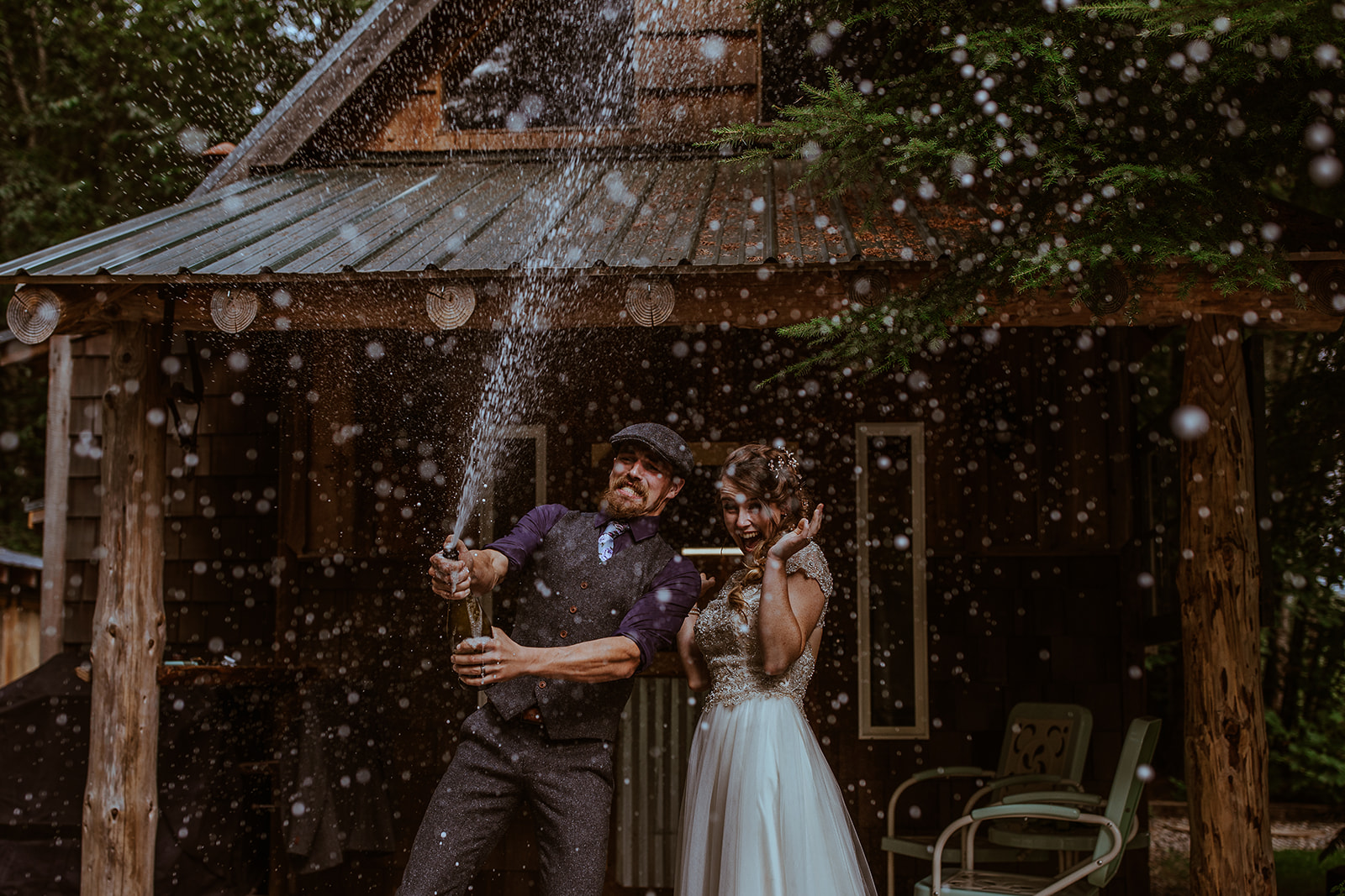 mount-rainier-cabin-elopement-megan-gallagher-photography_(325_of_568).jpg