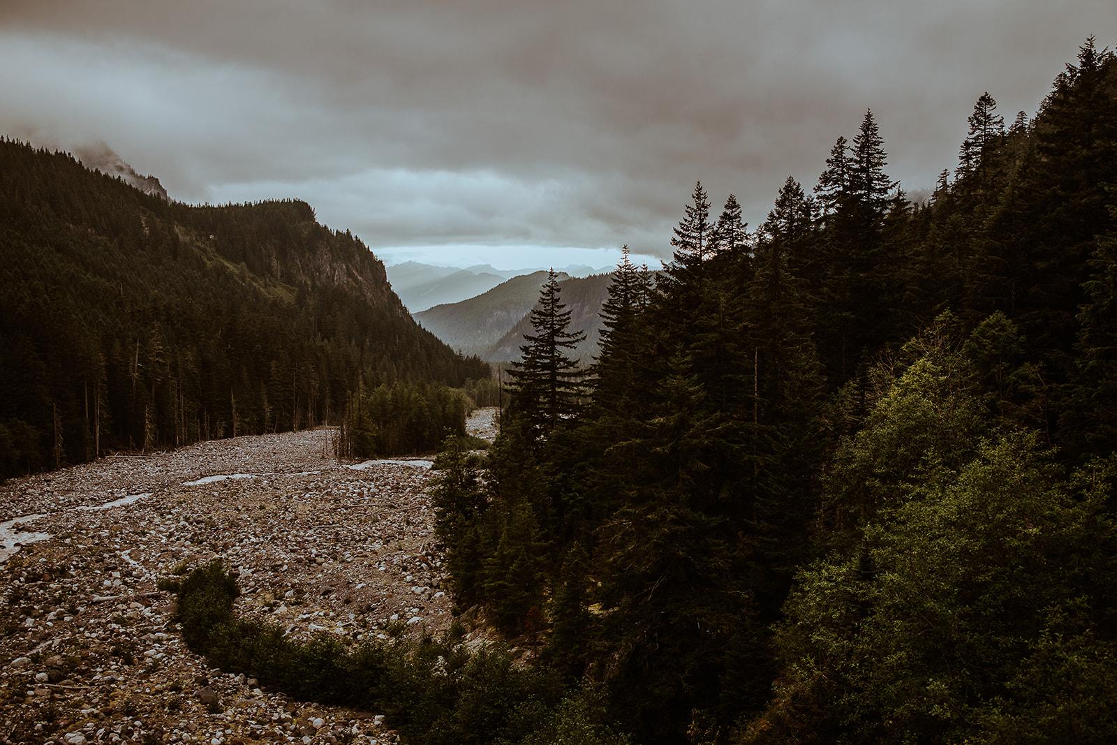 mount-rainier-cabin-elopement-megan-gallagher-photography_(470_of_568).jpg
