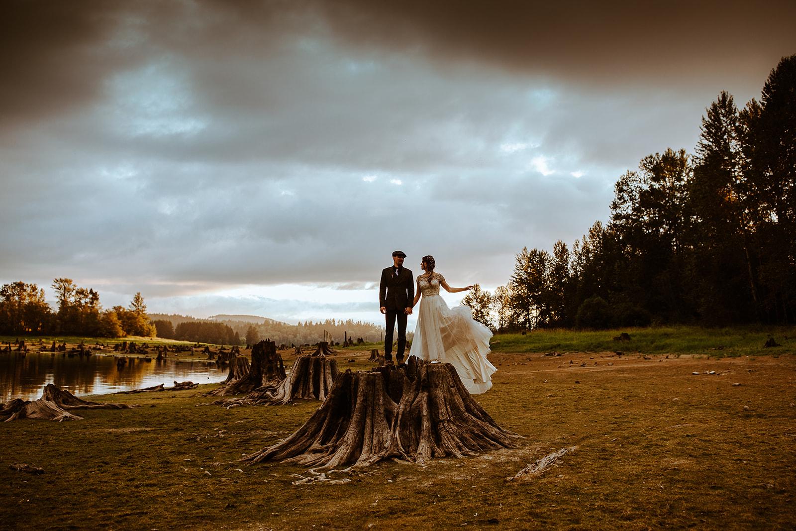 mount-rainier-cabin-elopement-megan-gallagher-photography_(478_of_568).jpg