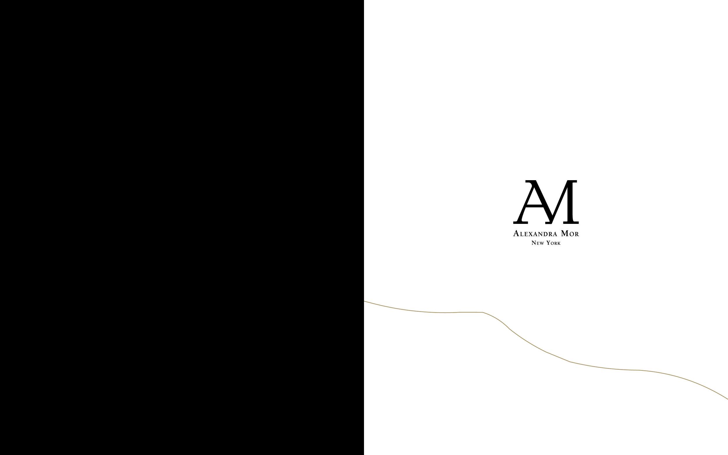 AM_COLLECTORS_GUIDE NO. 5 03.12.18.jpg