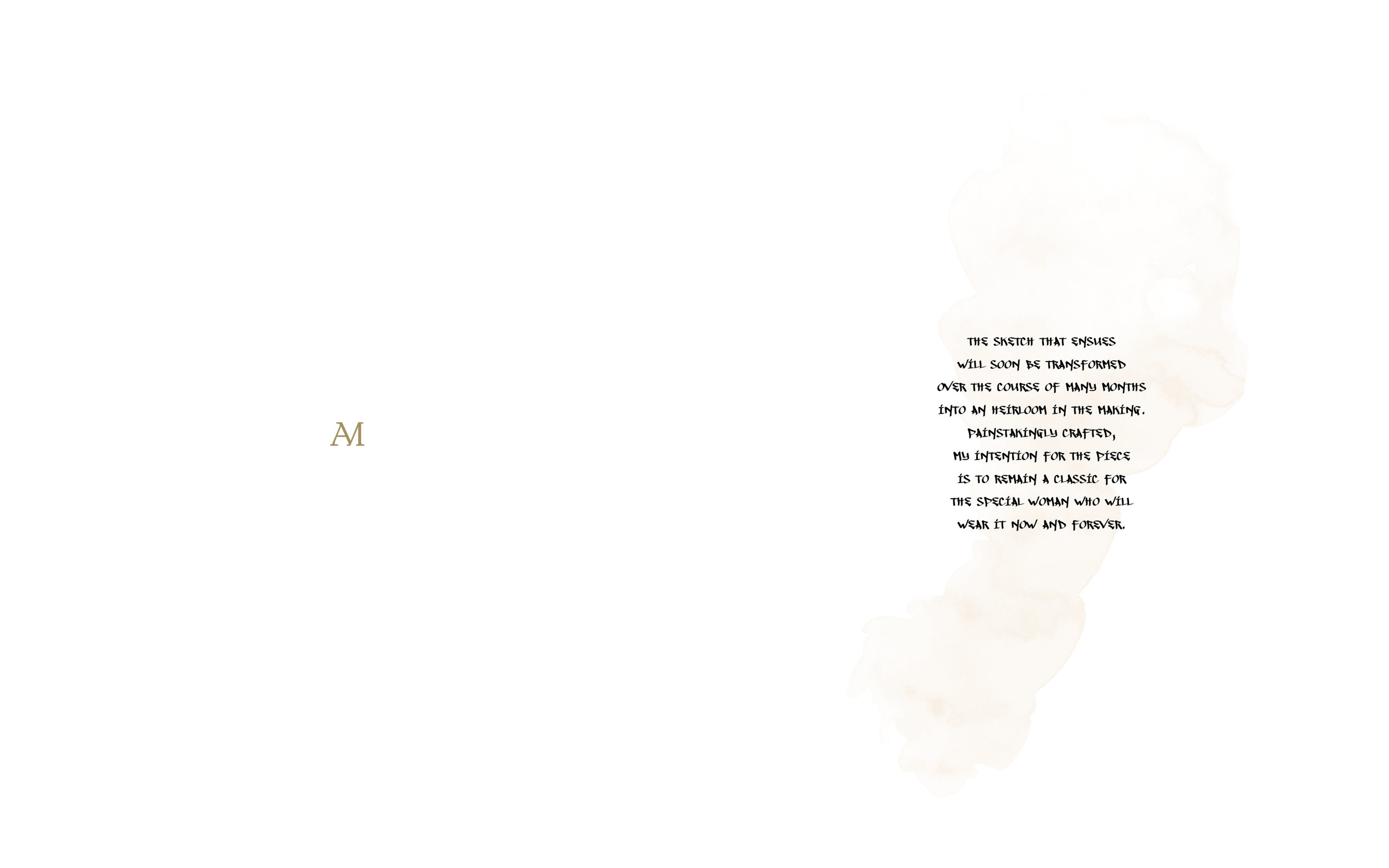AM_COLLECTORS_GUIDE NO. 5 03.12.185.jpg