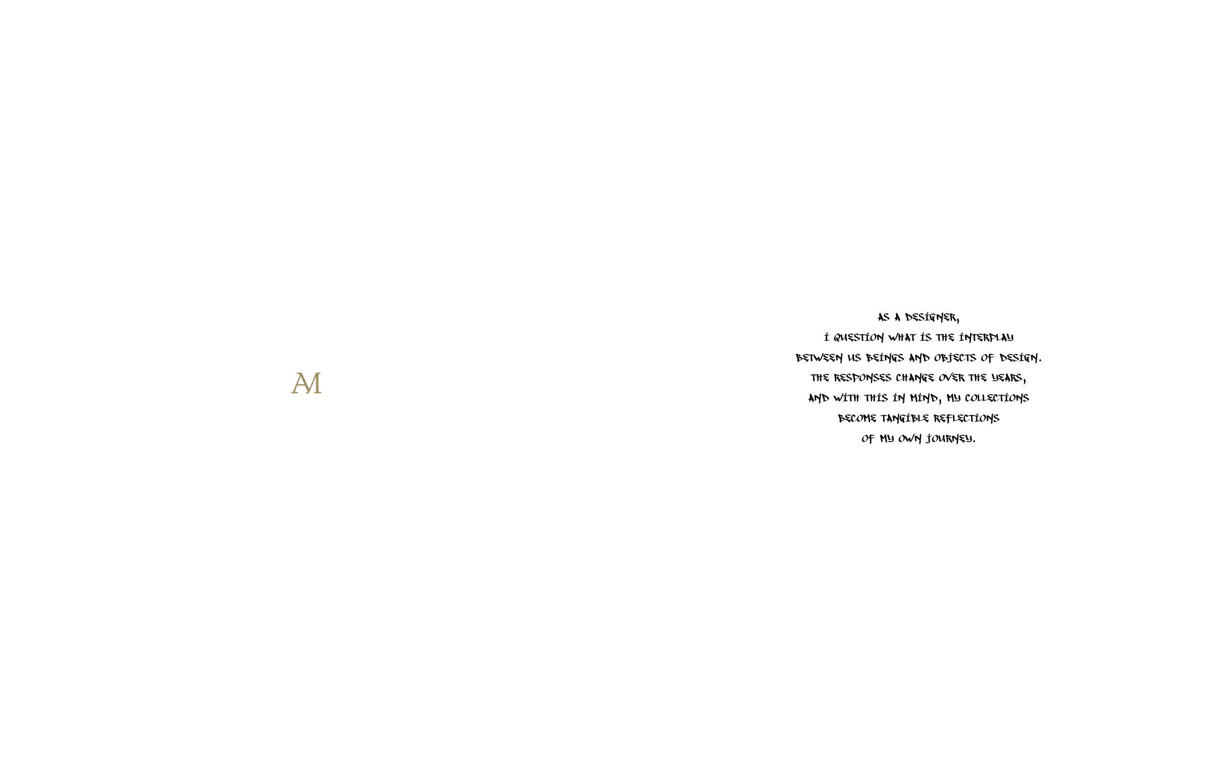 AM_COLLECTORS_GUIDE NO. 5 03.12.1861.jpg