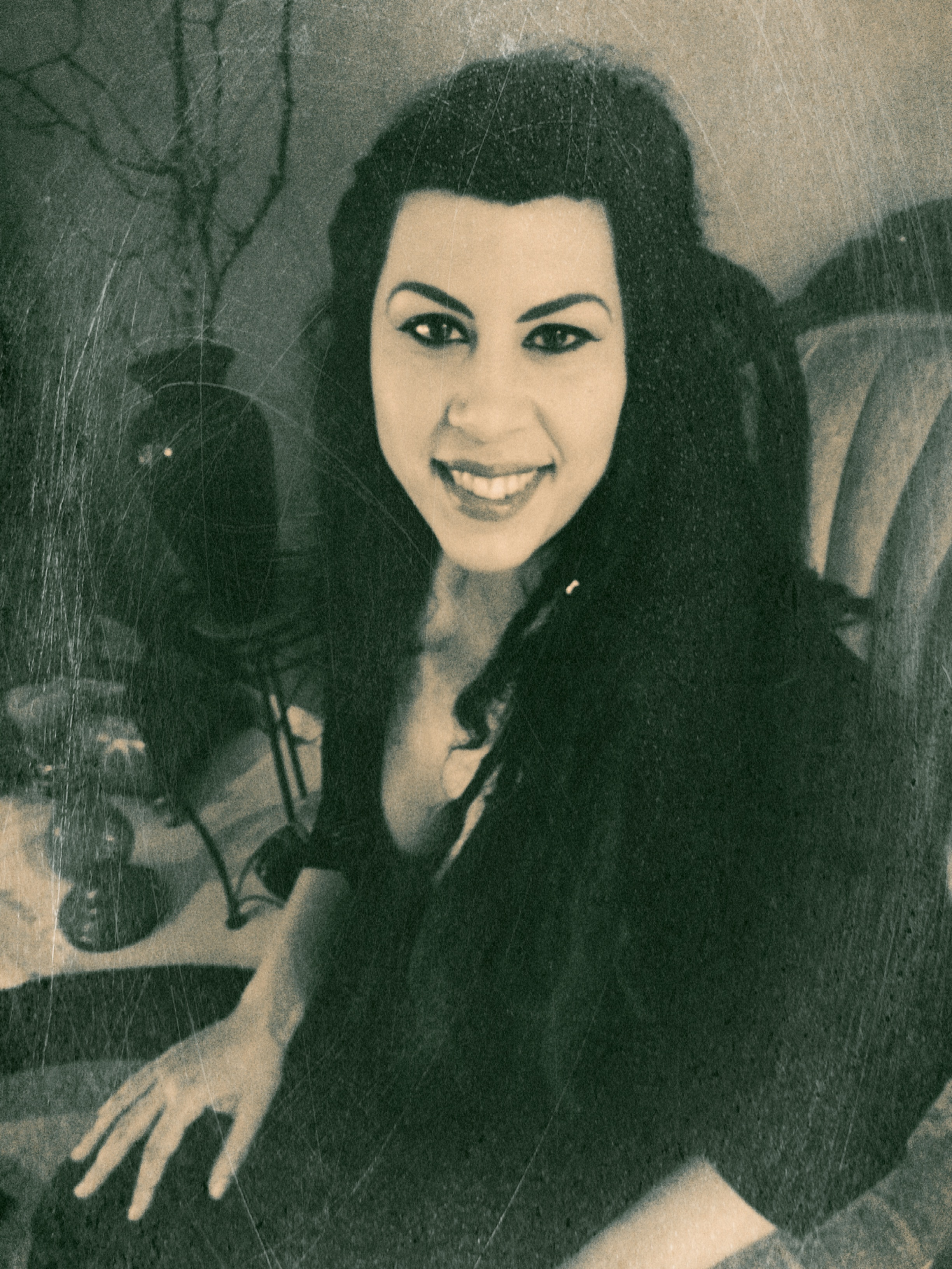 Melusina Gomez.jpg