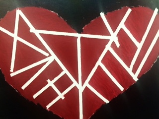 Fractured Heart.jpg