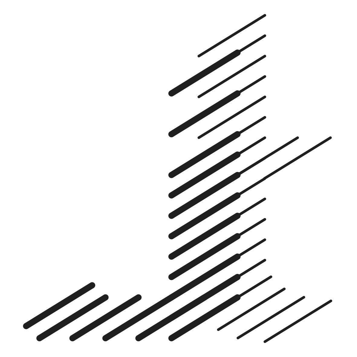 Tashkeel Logo
