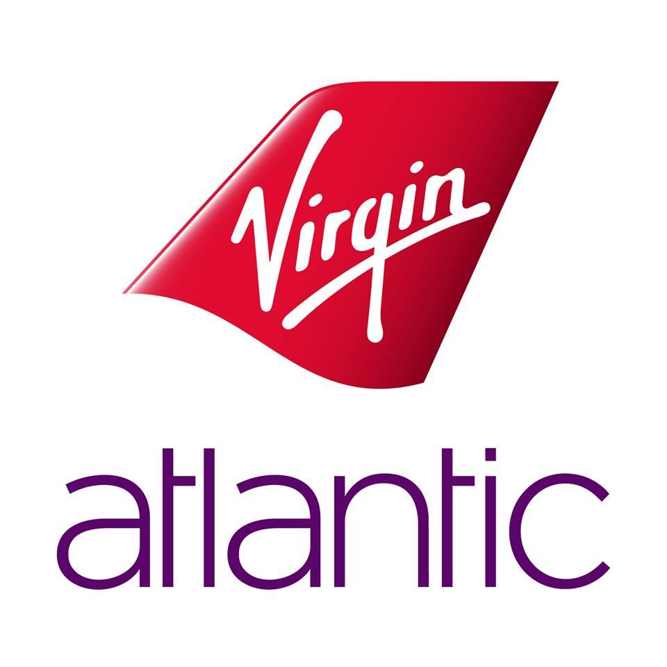 virgin-atlantic-logo-large-1.jpg