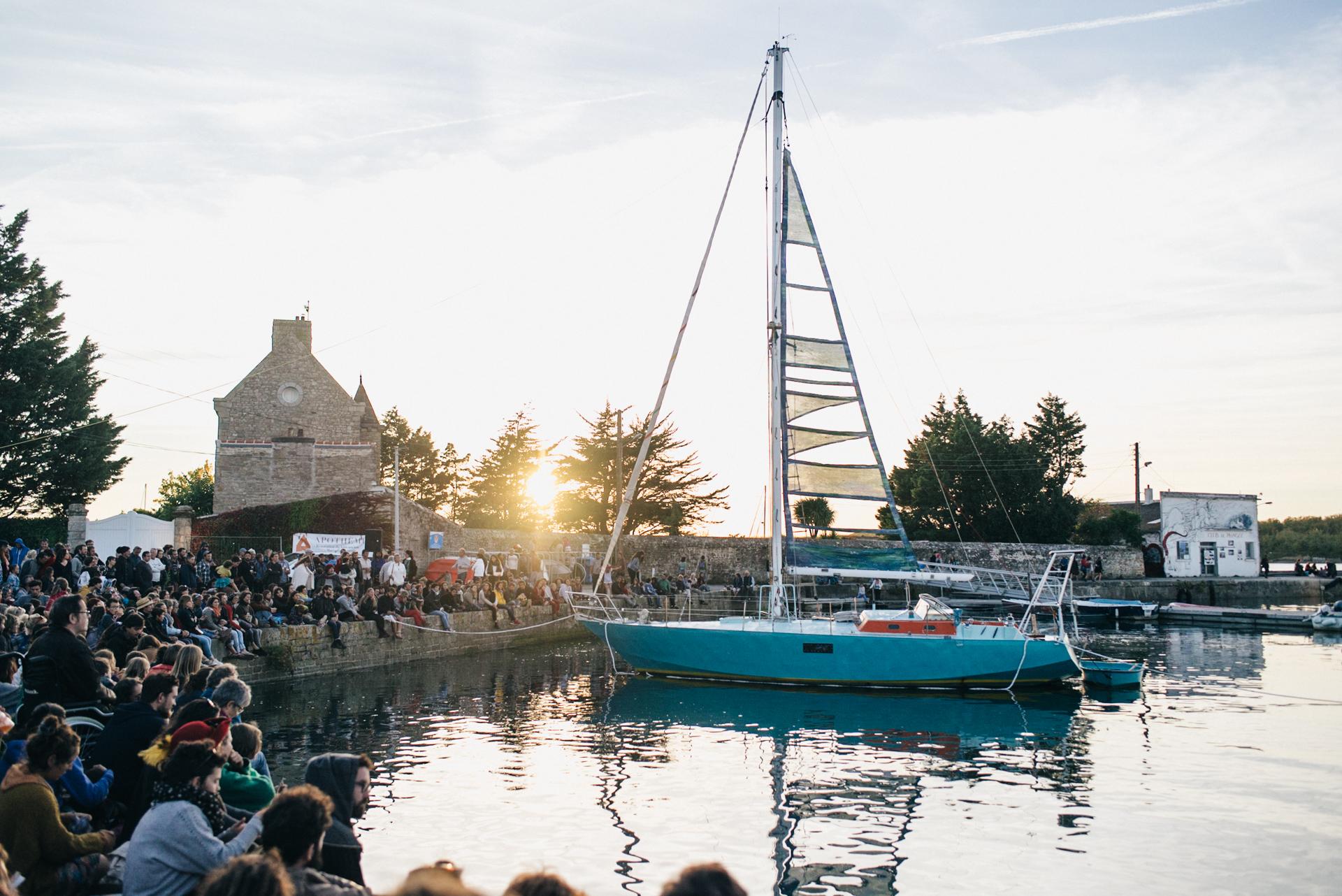 2018-09-29_festival_loc_festinalente_0654.JPG