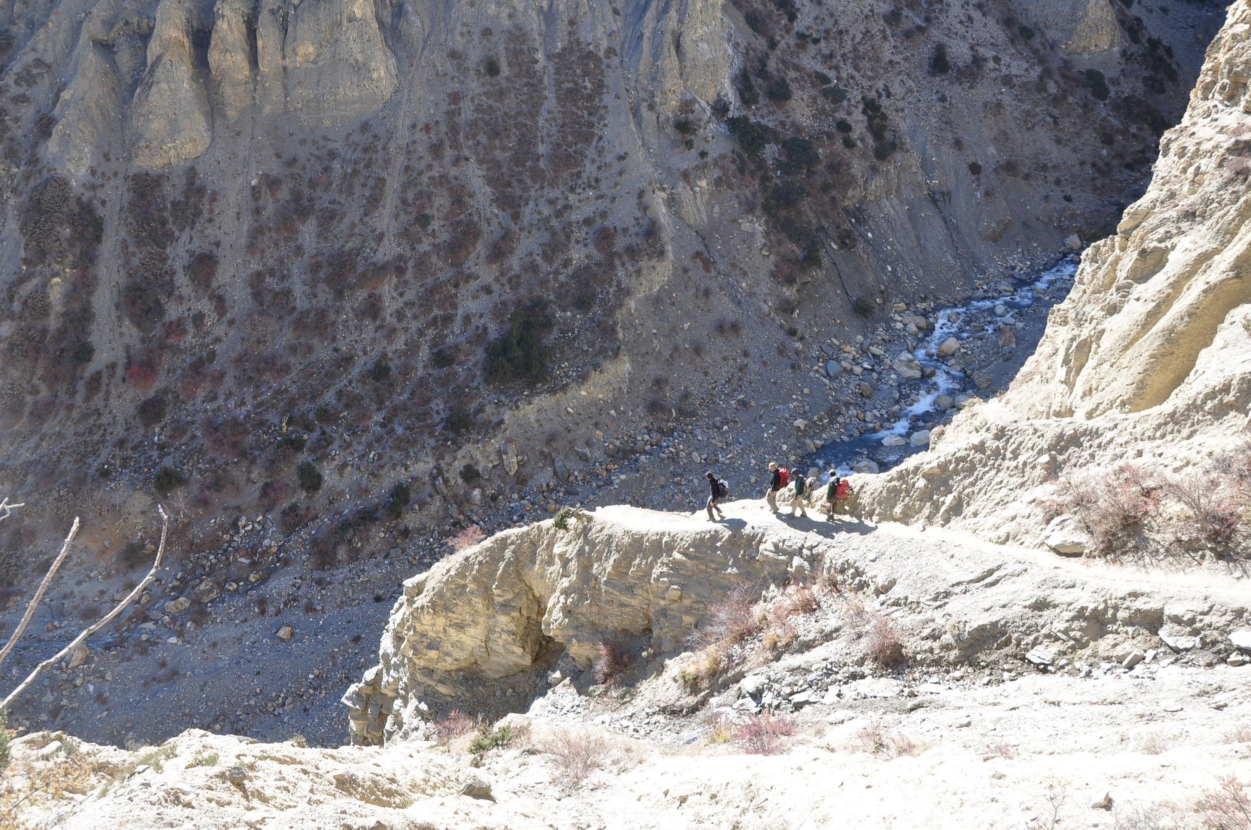 nepal 2009 1443.jpg