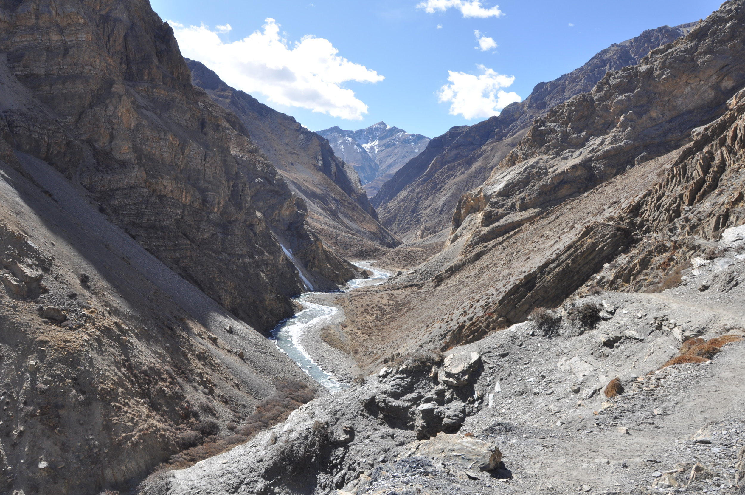 nepal 2009 1321.jpg