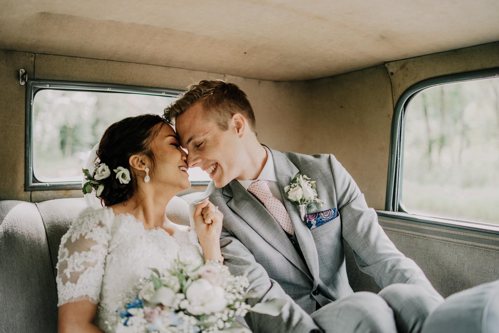 bröllopsportfolio - Skall du gifta dig? Får jag vara med? Jag älskar att fånga kärlek, skratt och tårar på bild.