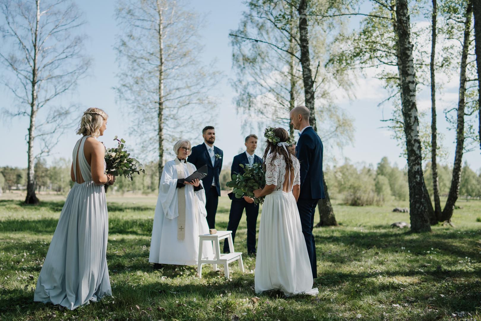 bröllopsblogg - Tips, råd, inspiration & pre-shoots med blivande brudpar!
