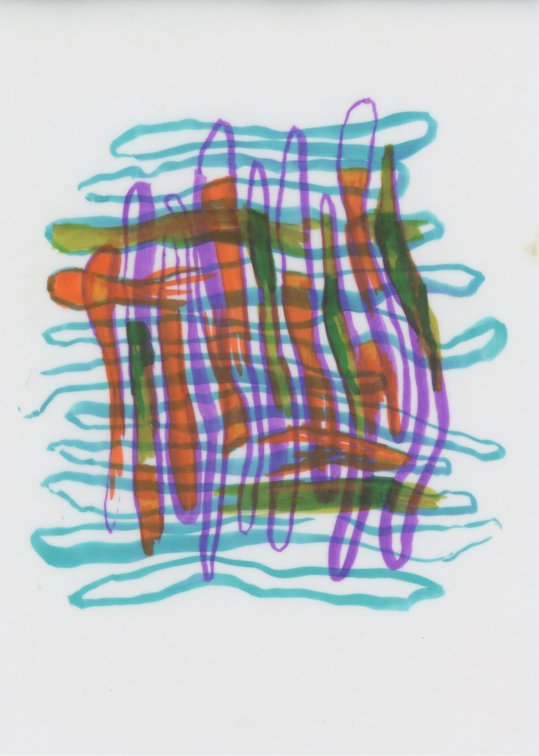 030518.60.Spineless.jpg