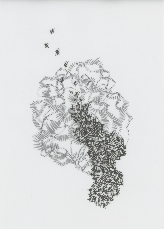 051318.132.Charlotte Gainsbourg