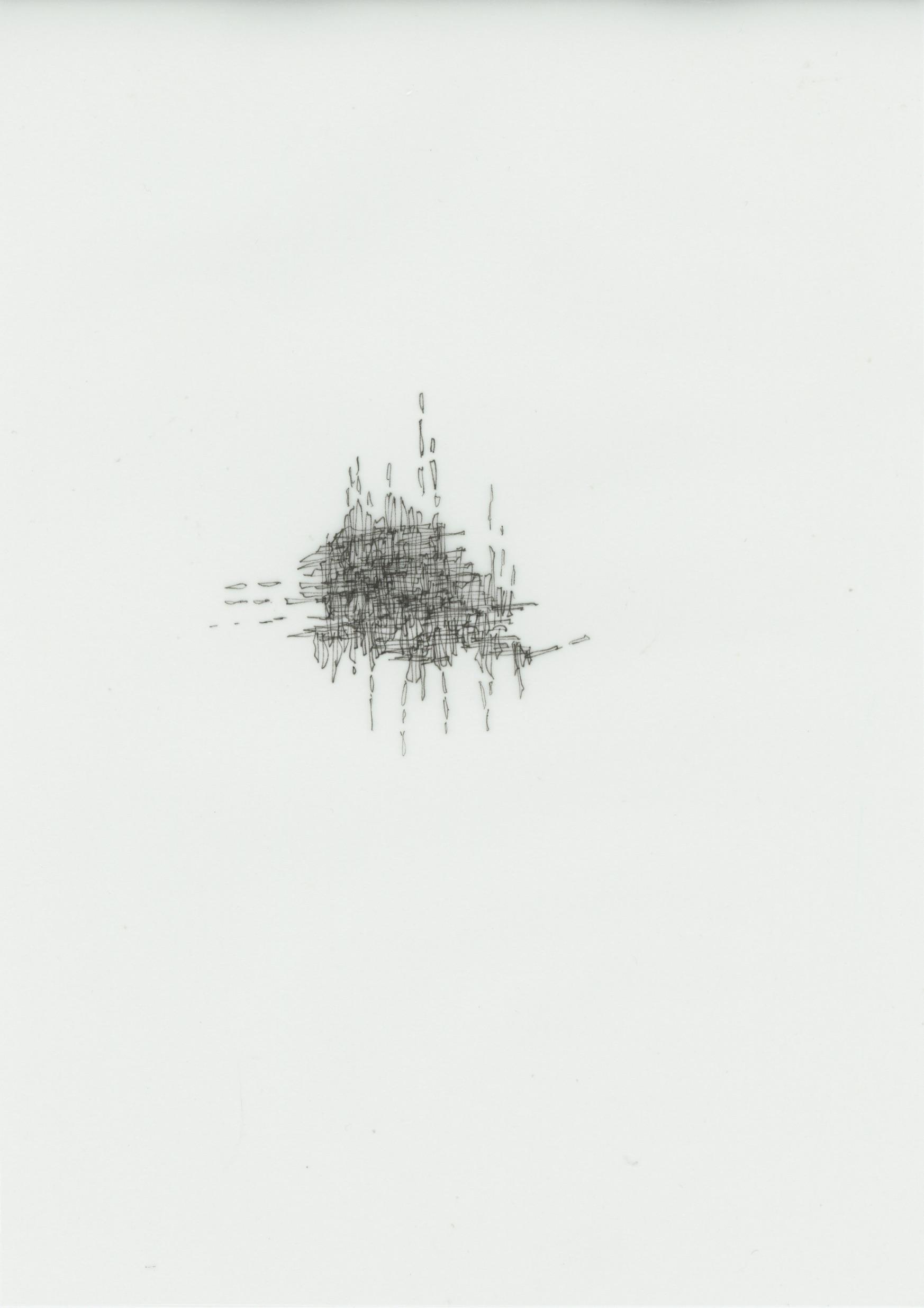 050819.99.All the Birds in the Sky.jpg