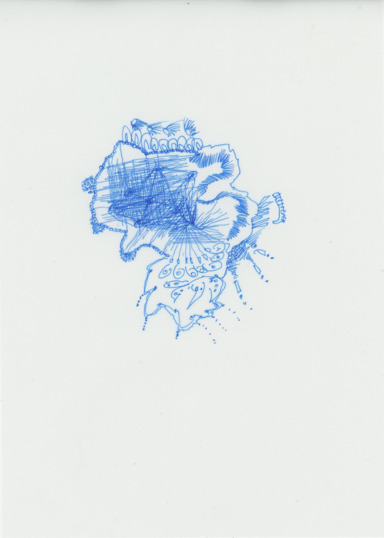 072819.146.Thom Yorke.jpg