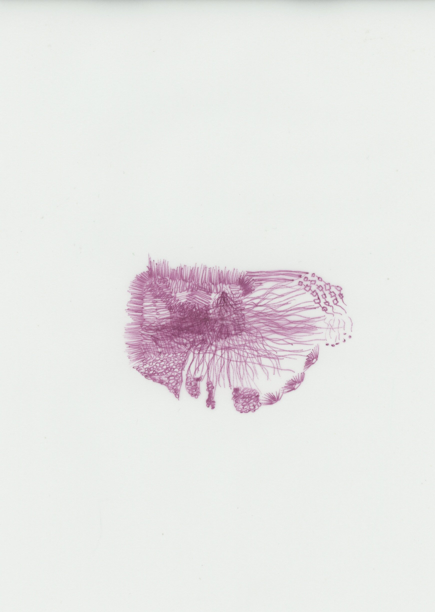 020118.33.Explosions in the Sky