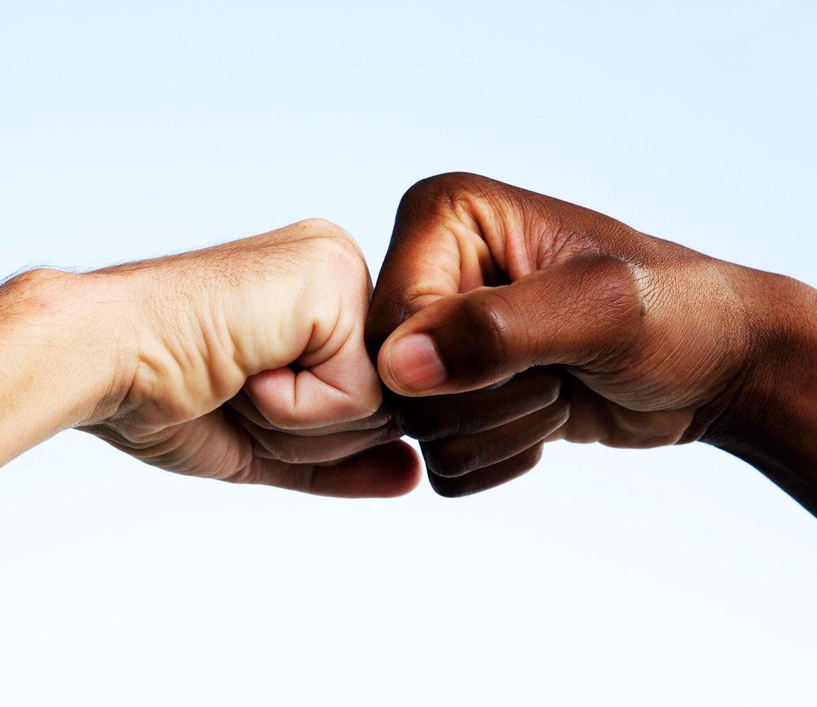 alternative-to-handshake-main.jpg
