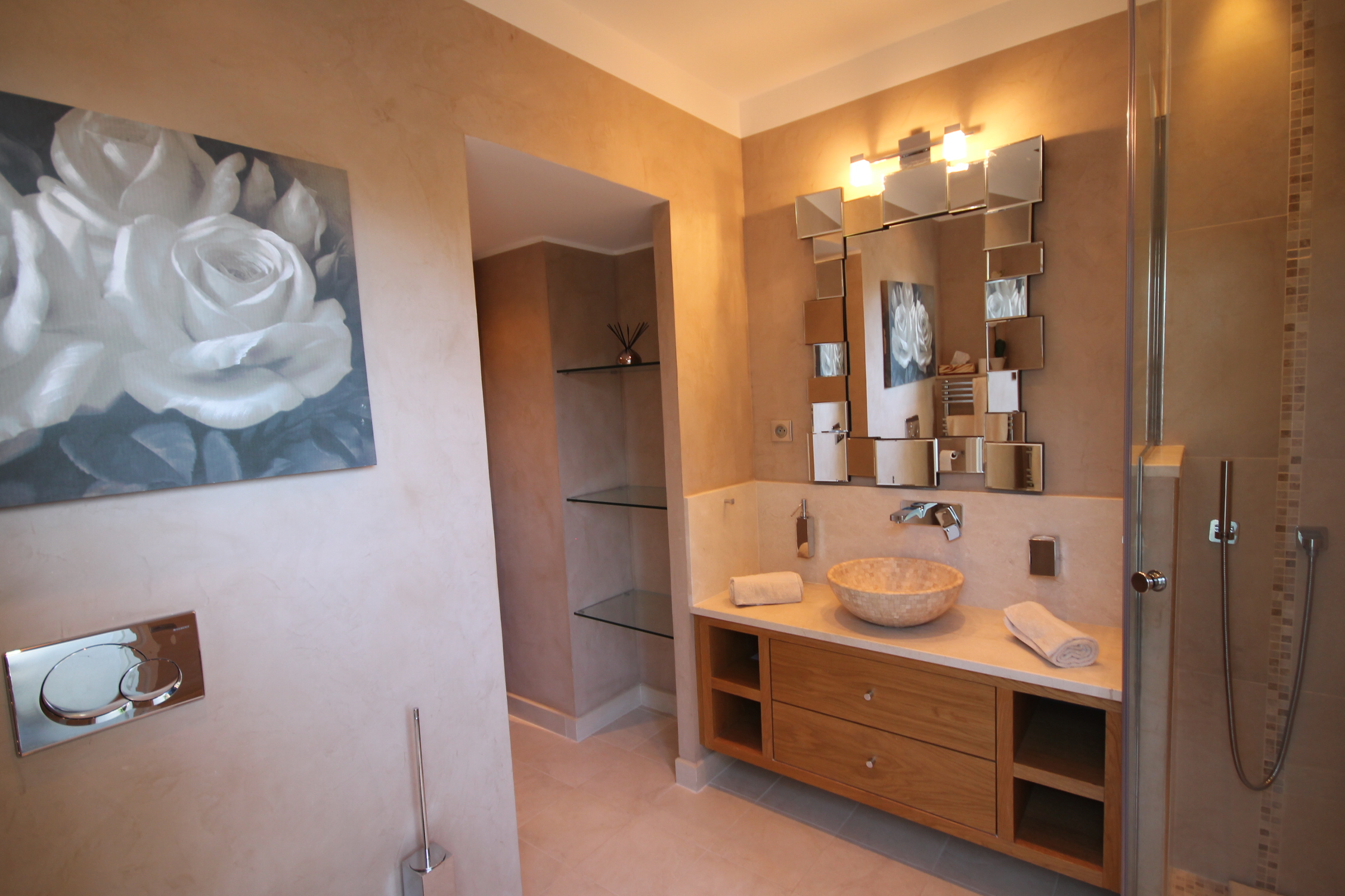 Passion Bathroom.JPG
