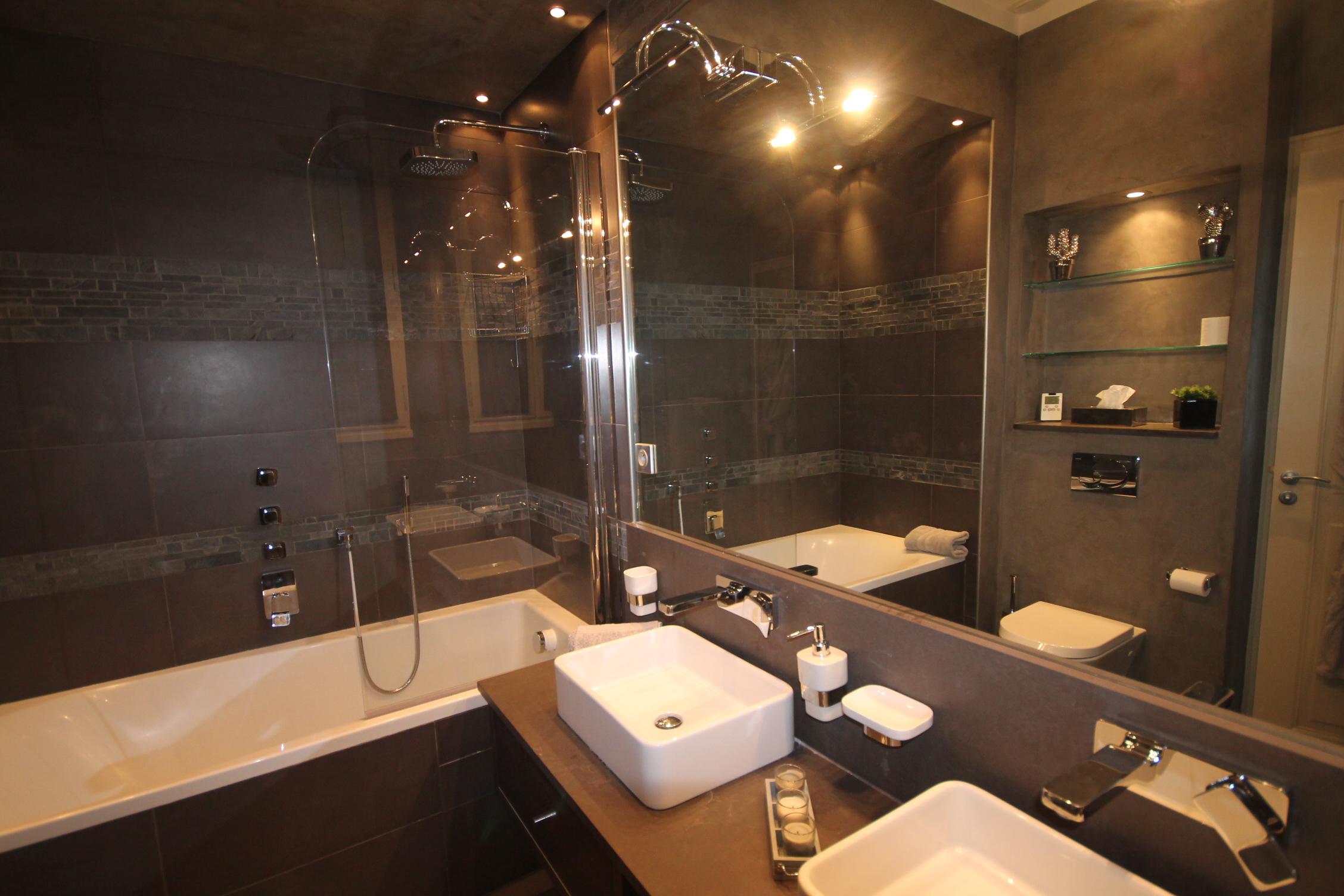 Balanced Bathroom.JPG
