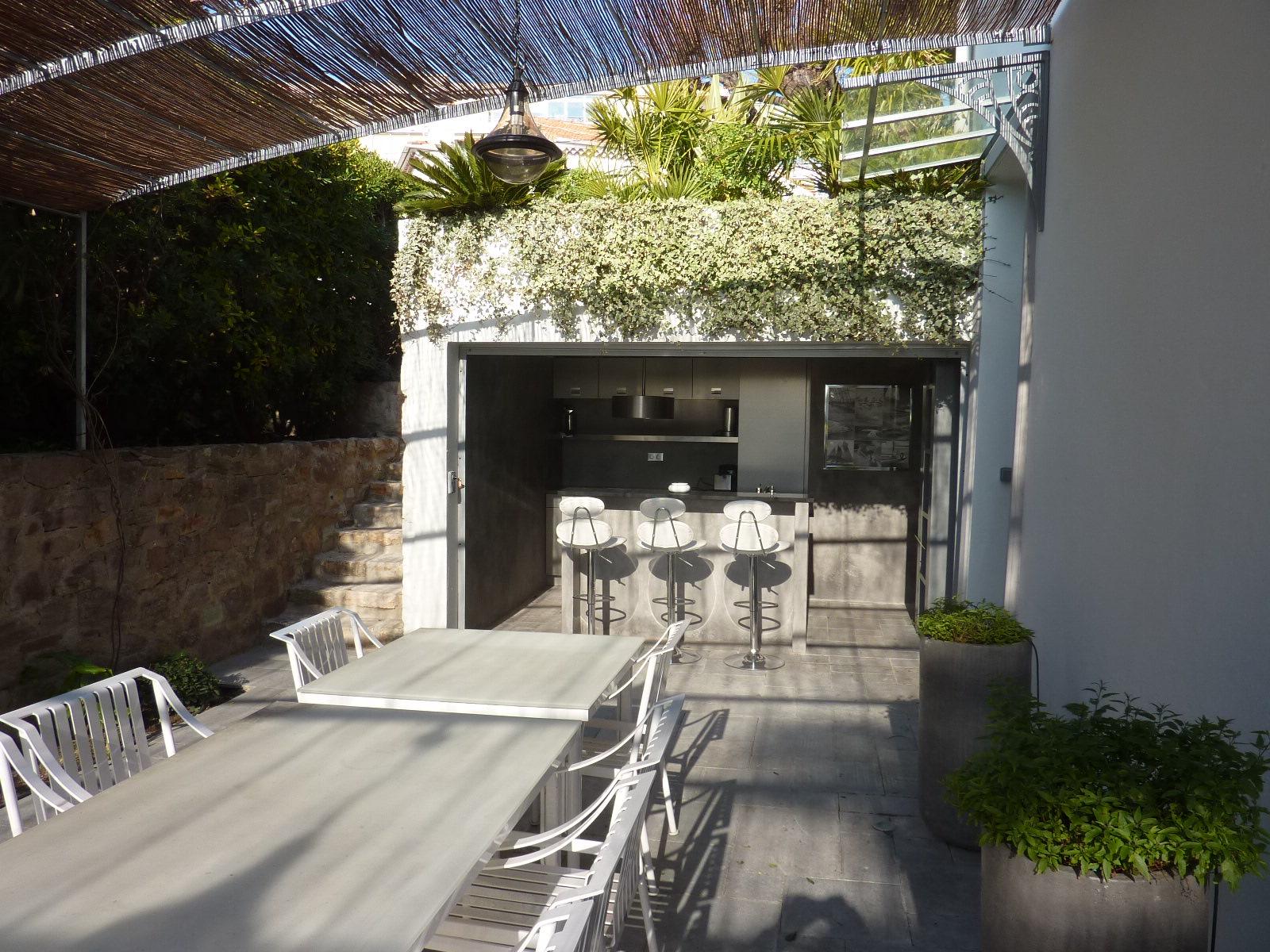 HSUD0021-11a-Pool House.JPG