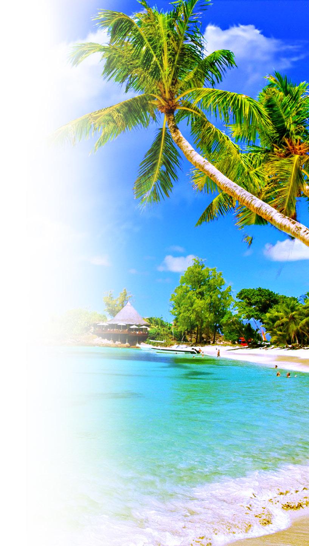 summer-vacation copy.jpg