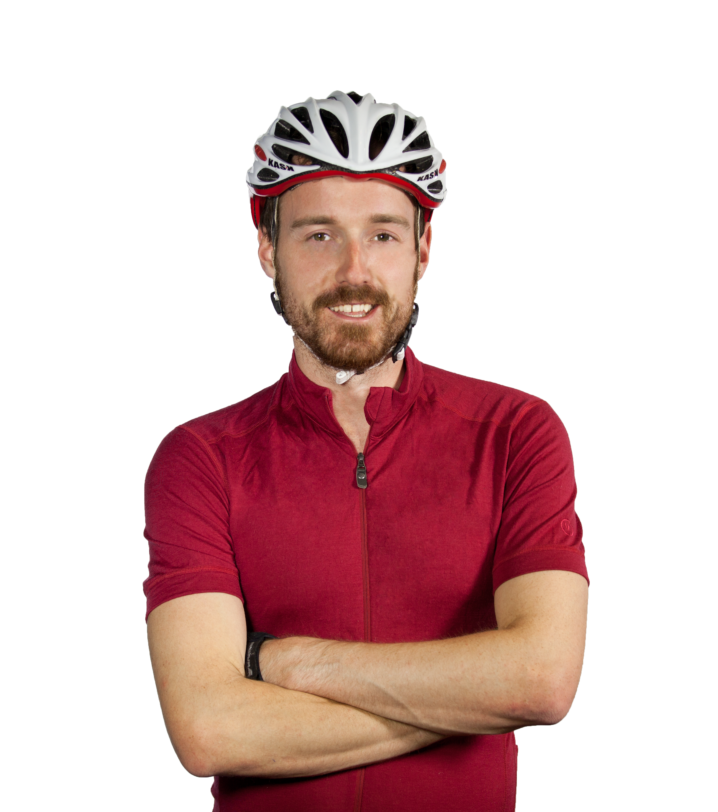 Rob-Cycling.png