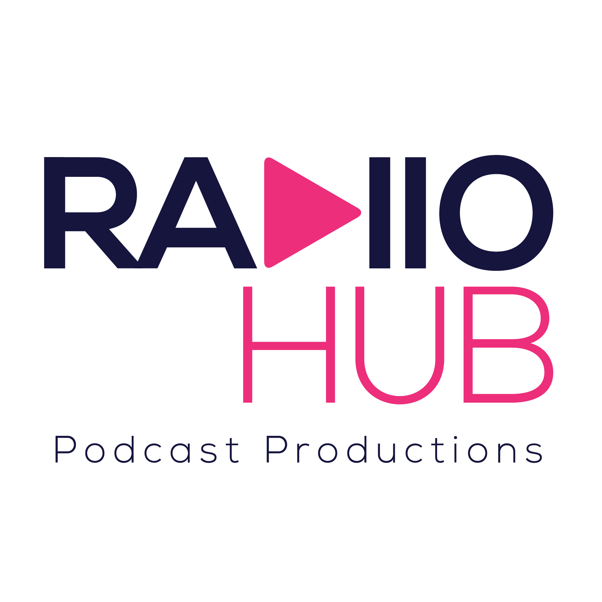 RadioHub Podcast Productions