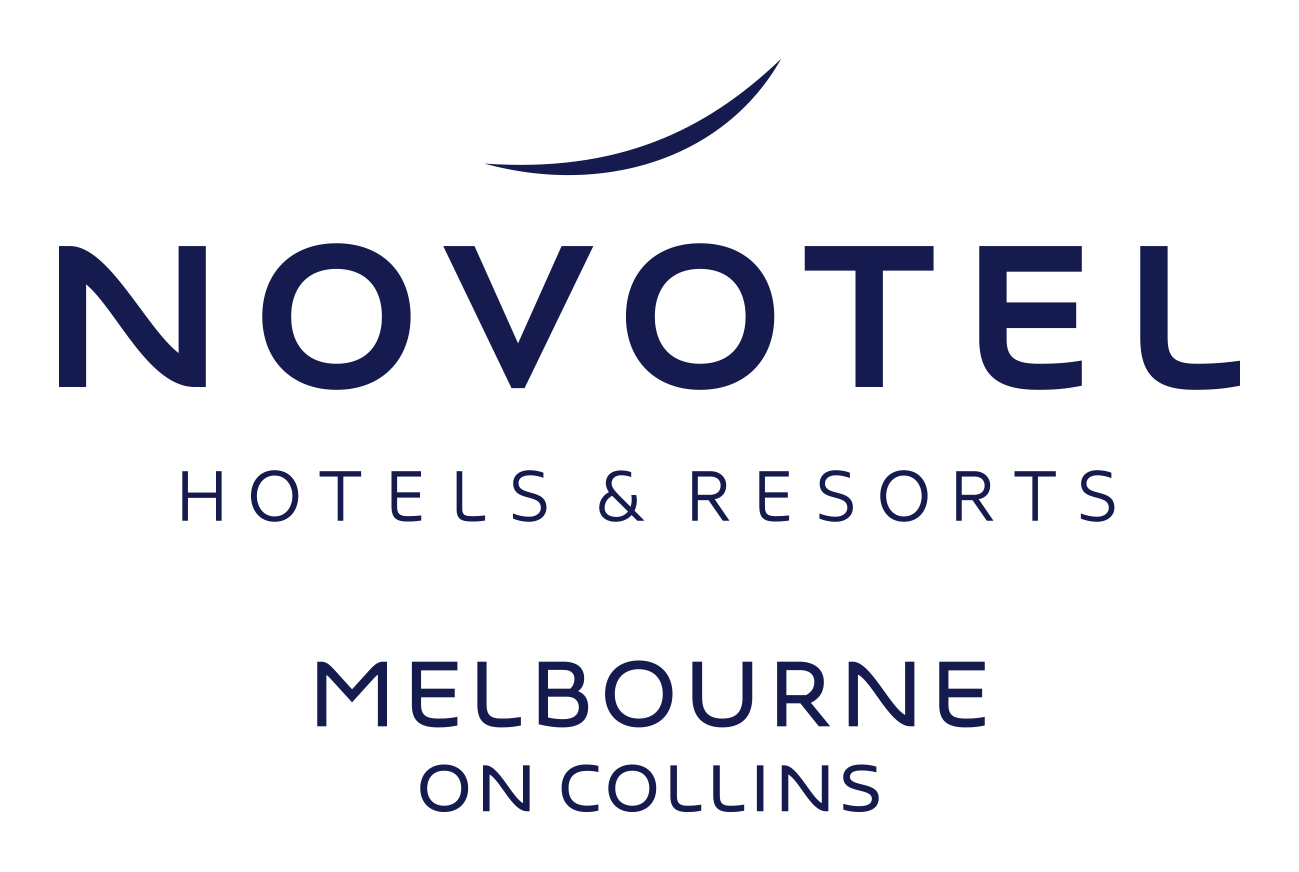 Novote Melbourne on Collins