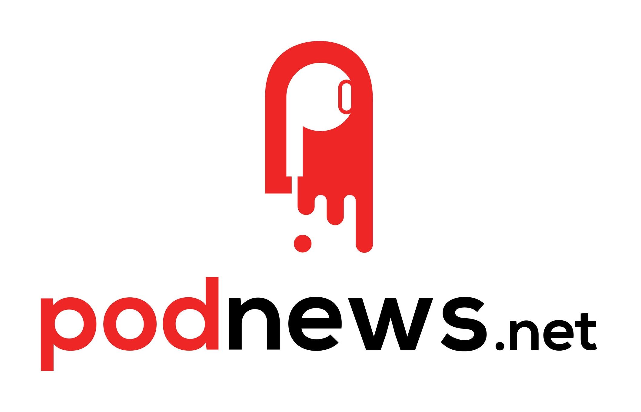 podnews