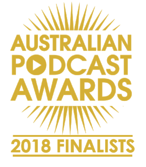 FINALISTS_ALL.png