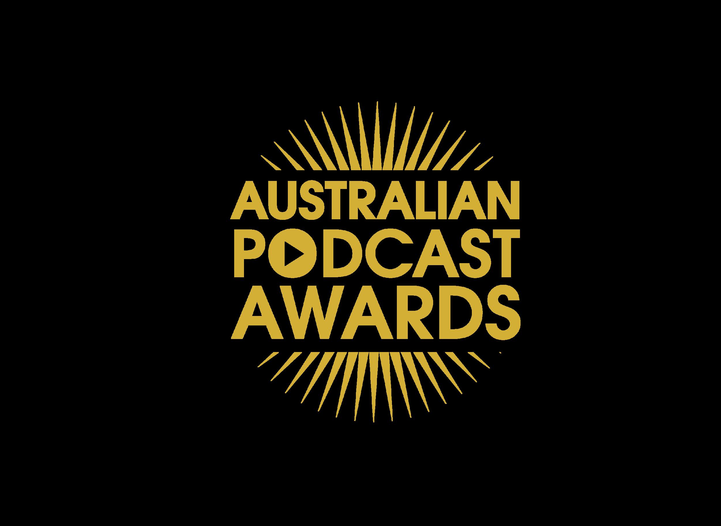_original_australian-podcast-awards-03.png