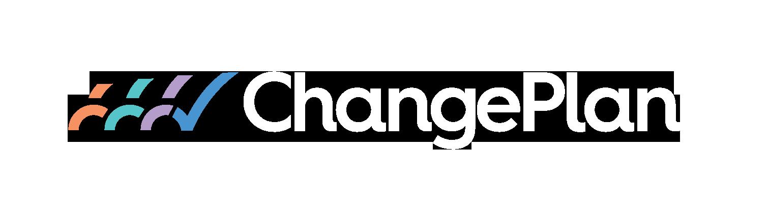 changeplan-logo-april2018 (white text).png
