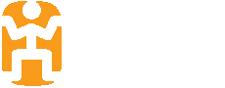 WN_logo_stacked_reverse_RGB.png