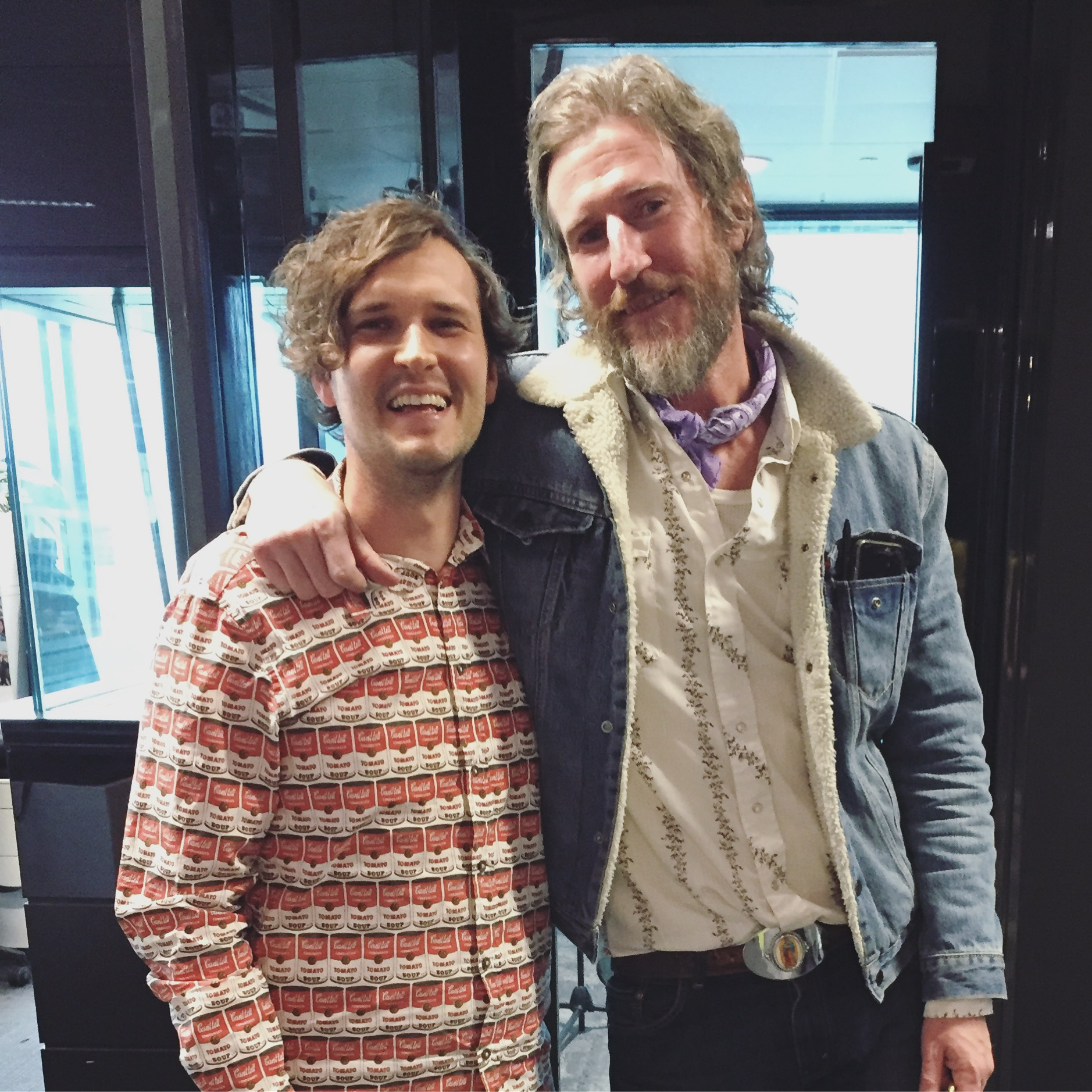 Tim Rogers Of You Am I and I.JPG