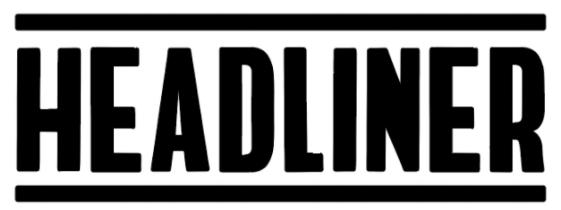 Headliner Logo (1).png