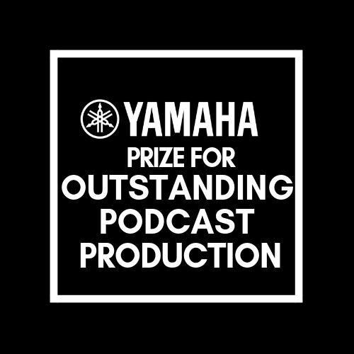 Yamaha Prize 3.png