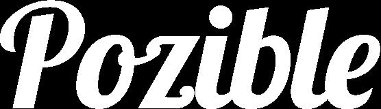 logo_white (1).png