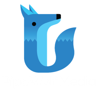 PipeWolf Partner Page.png