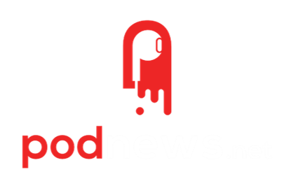 Podnews Partner Page.png