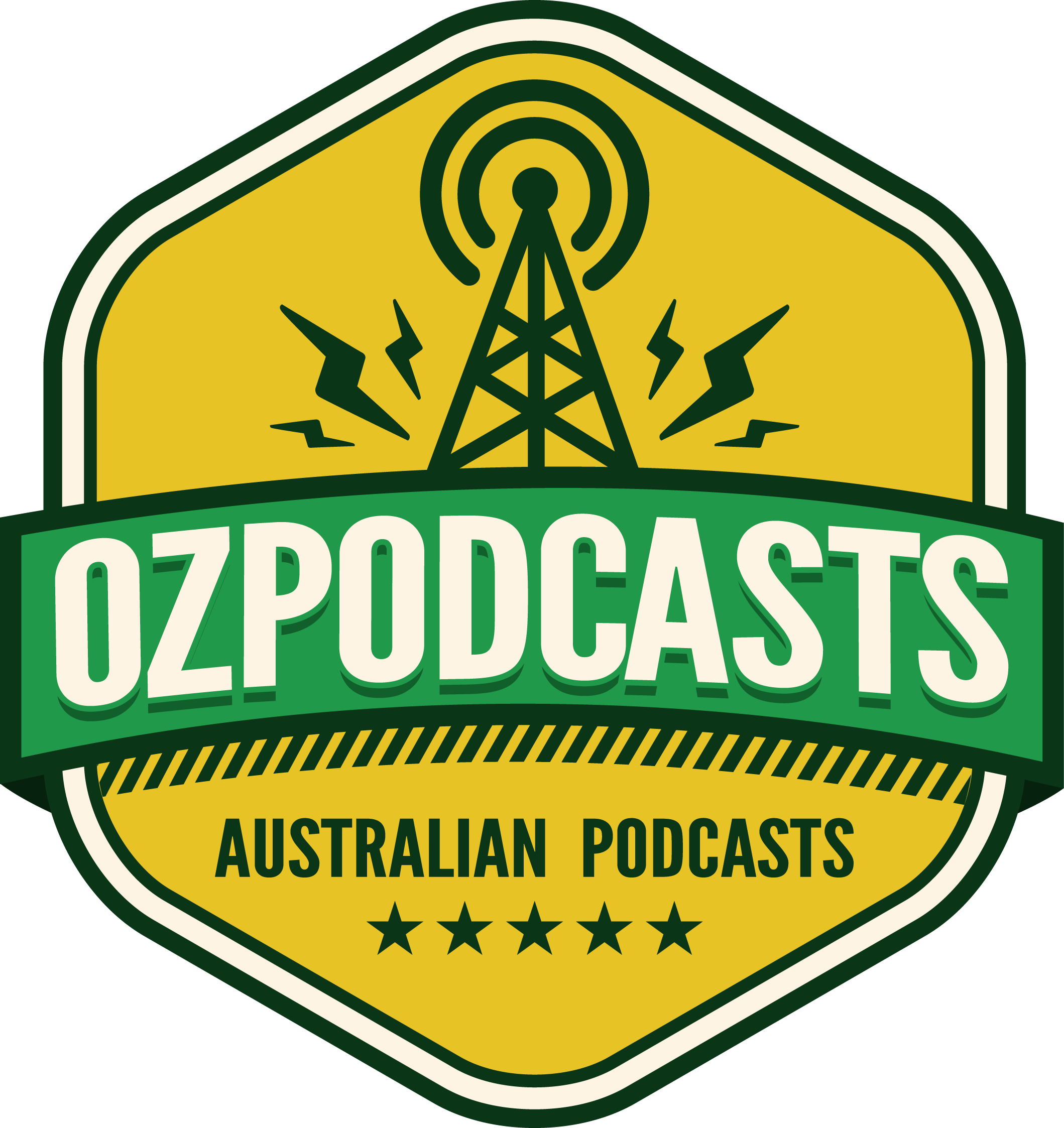 OzPodcasts_2017_Logo_-_Original.png
