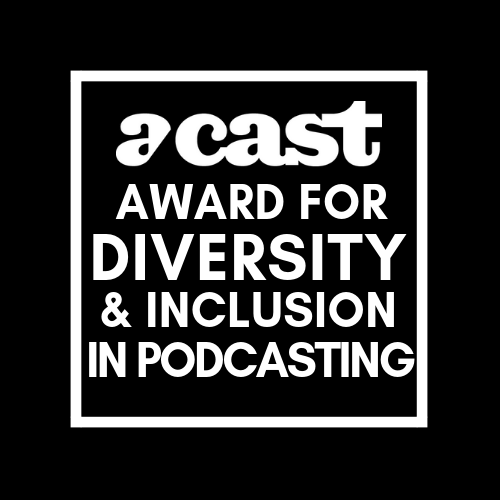 Acast Category Image.png