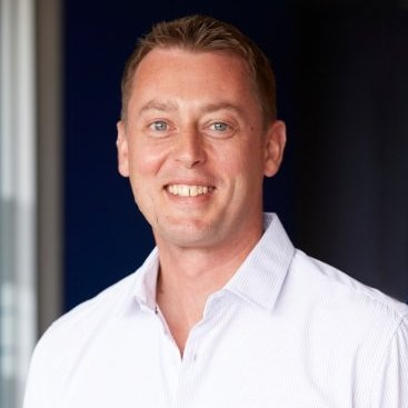 Since 1998,  Chris Ashmore  has produced dozens of business audio programs for some Australia's leading brands. Chris is Head of Podcast Partnerships at  BE Media Production  where he advises brands and business on audio strategy.