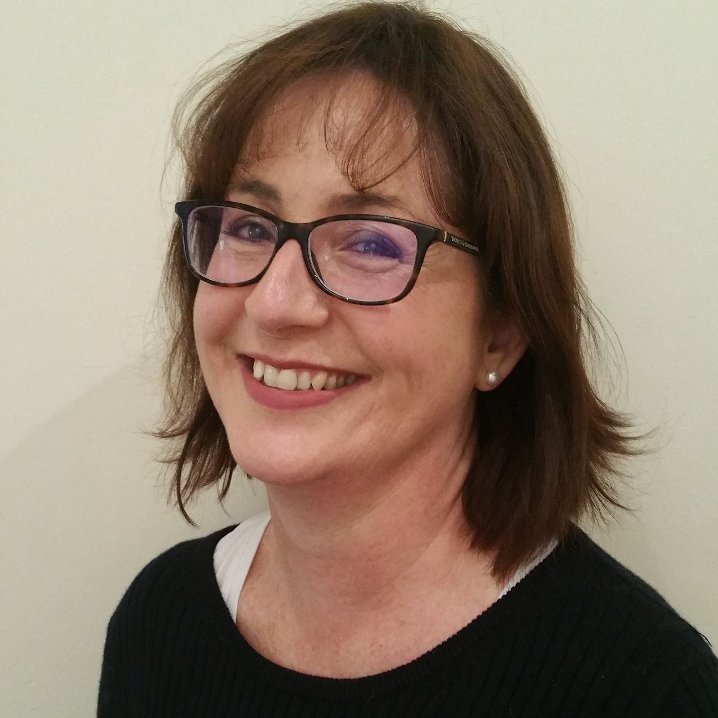 Jane Kenny  is a community engagement and partnerships specialist. A former teacher, she has served as a judge at the  CBAA Awards  since 2015, and has experience in the fields of philanthropy, industrial relations and the law.