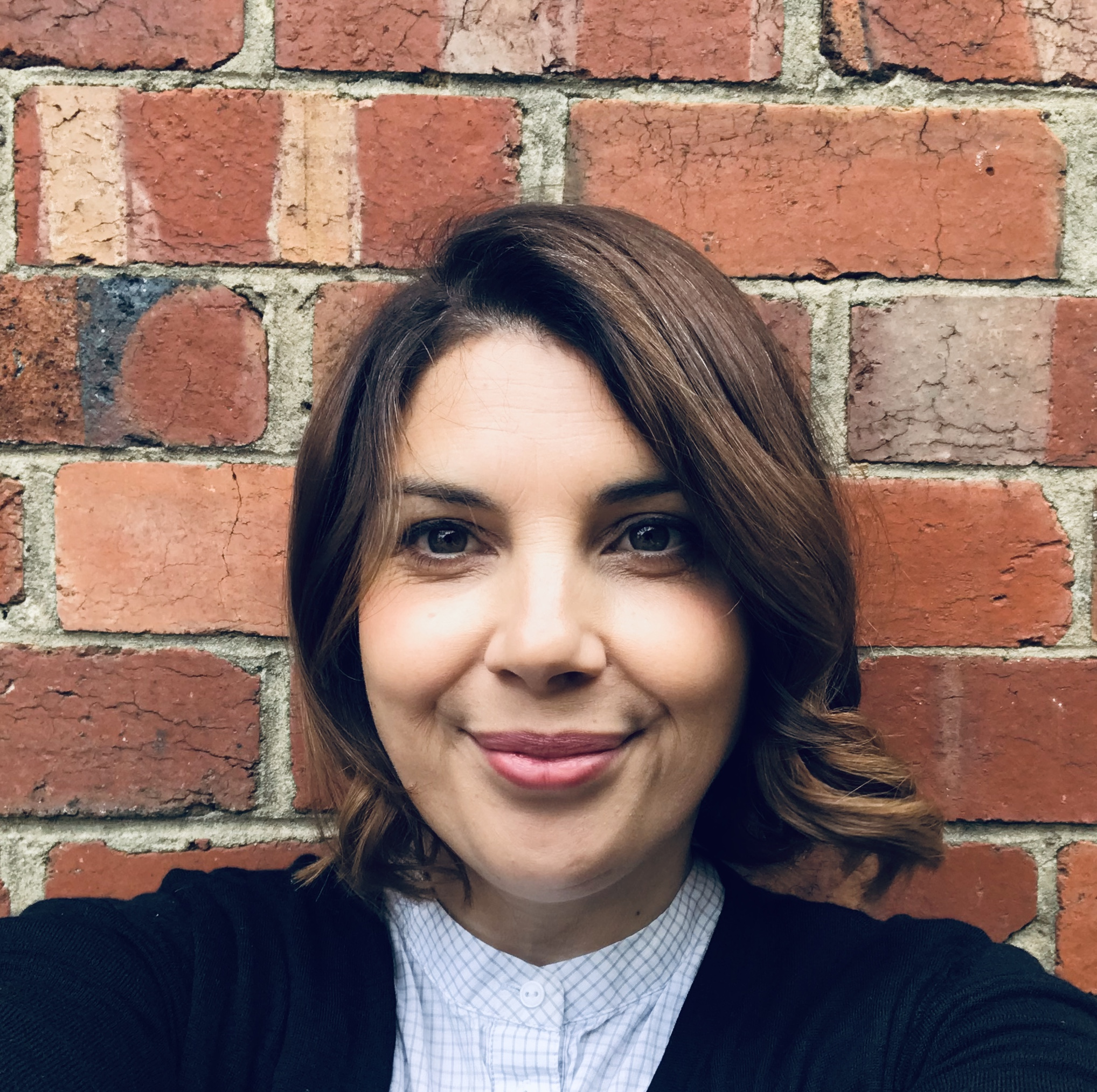 Anna Priestland  is a true crime and narrative nonfiction writer. Her work can be heard on podcasts including Casefile: True Crime (Aus), The Vanished (USA), Murdertown (Crime+Investigation UK), They Walk Among Us (UK), Canadian True Crime (CAN)