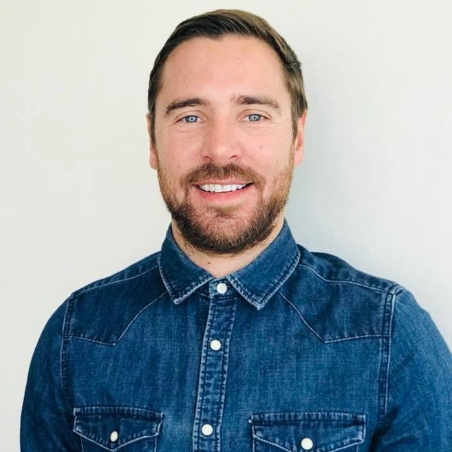 Guy Scott-Wilson  is Content Director for  Acast  in Australia and New Zealand. With a background in journalism and advertising, he is passionate about connecting great content creators with the right kind of commercial support.