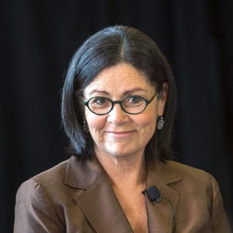 Monica Attard  is a five-time Walkley Award winning journalist and a former broadcaster at the ABC where she hosted Media Watch, PM and Sunday Profile. She currently works as Professor and Head of Journalism at the Faculty of Arts and Social Sciences at UTS.