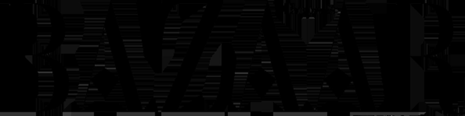 bazaar-sg-logo-v2 (1).png