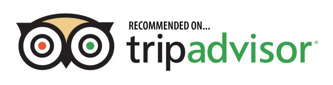 Tripadvisor-Recommended-Restaurant.jpeg