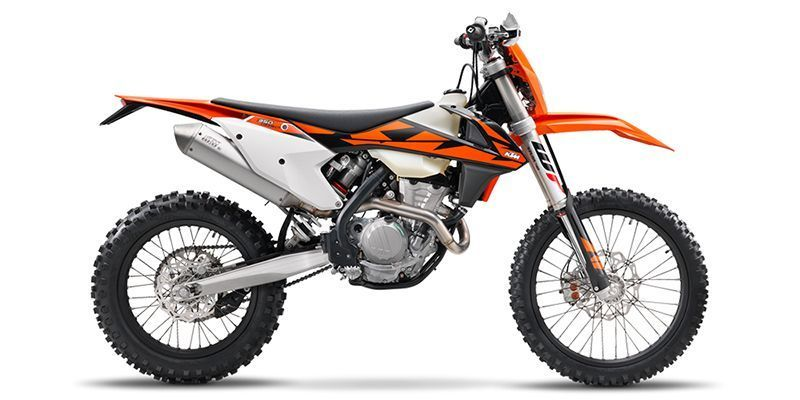 2018_KTM_EXC_350F.jpg
