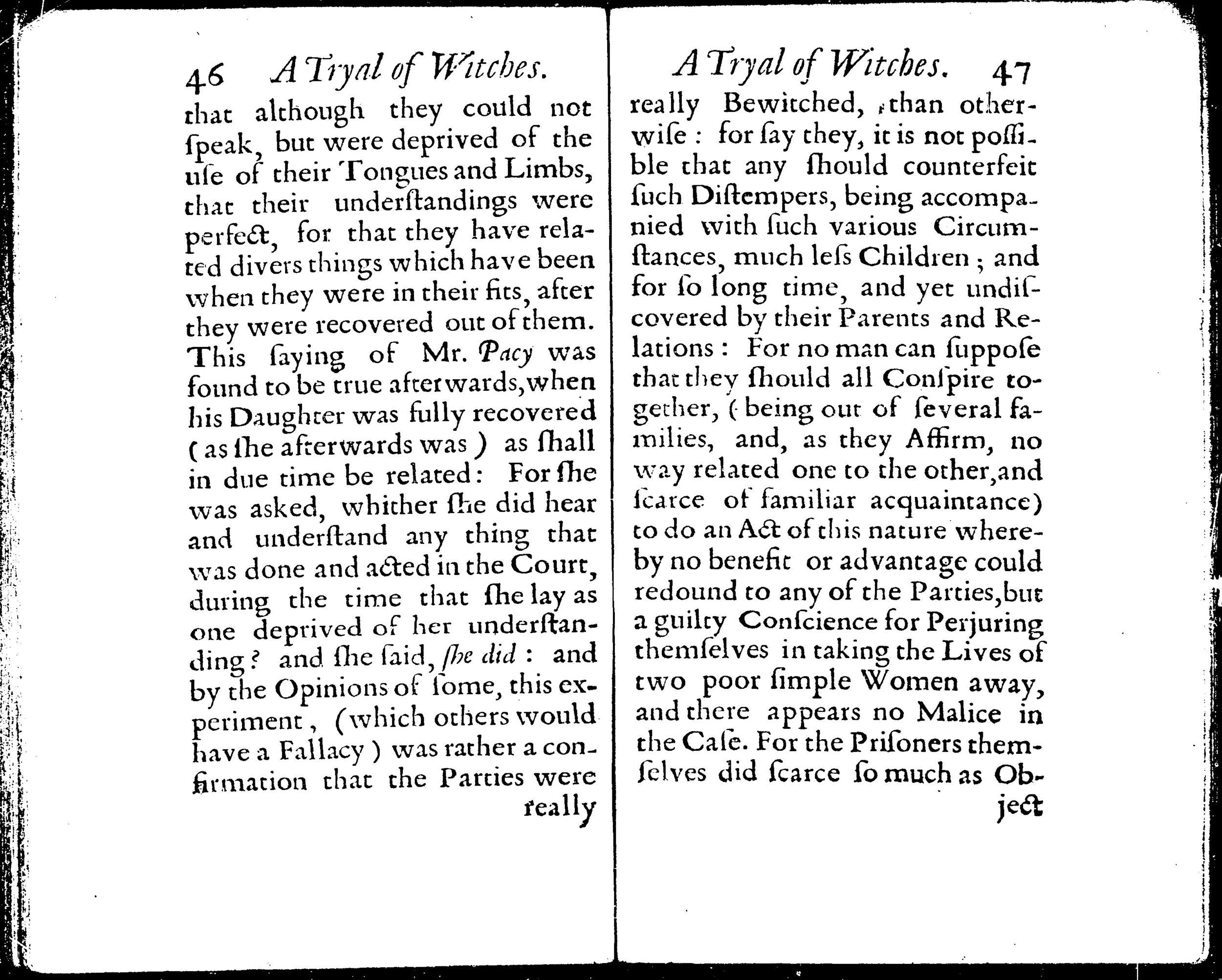 Page 26.jpg